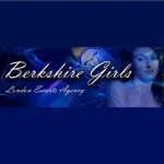Berkshire Girls - Escort Agency Reading