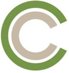 Cc garden design and construction in crickhowell for Gwent garden designs ltd