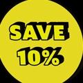 Save 10% on any design plan!