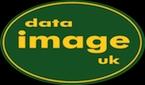 Dataimageukwebsite