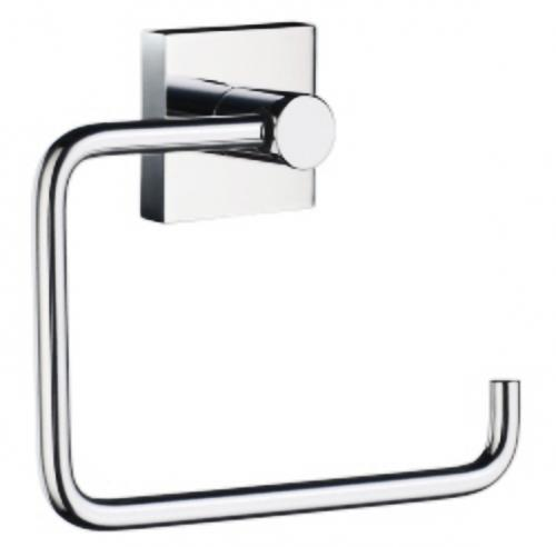 Large selection of bathroom accessory designs