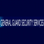 General Guard Security Services