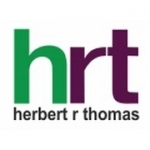 Herbert R Thomas - letting agents