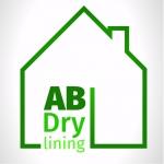 A B Drylining Ltd