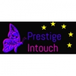 Prestige Intouch