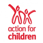 N C H Action For Children Ltd