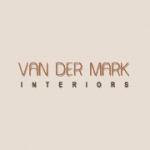 Vandermark Interiors - painters and decorators