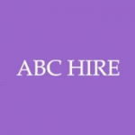 ABC Catering & Party Equipment Hire Ltd