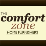 Comfortzone Newport - furniture shops