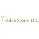 Sabre Spares Ltd