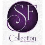 SF Collection (Haute Couture) - bridal shops