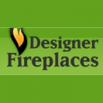 Designer Fireplaces Marble