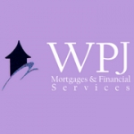 WPJ Mortgages & Financial Services