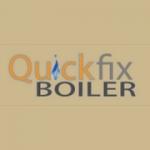 Quick Fix Boiler