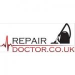 RepairDoctor.co.uk