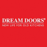 Dream Doors Woking & Guildford