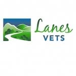 Lanes Vets