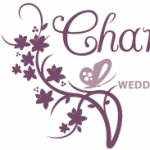 Changingchairs Logo Xlarge