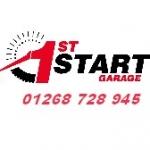 1st Start Garage