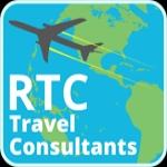 R T C Travel Consultants Ltd