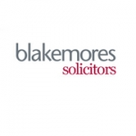 Blakemores Solicitors - solicitors and lawyers
