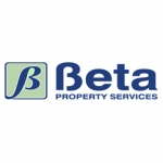 Beta Cleaning Services