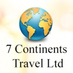 7-Continents Travel