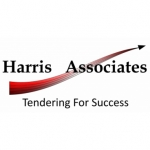 Harris Associates (SW) Ltd