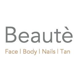 Beaute Beauty Salon Bristol