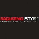 Radiating Style Ltd