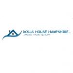 Dolls House Hampshire