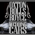 Oxton Rolls Royce Wedding Services