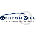 Ashton Mill Services Ltd
