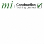 MI Construction Training Ltd