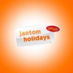 Jantom Holidays