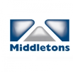 Middletons Packaging Solutions