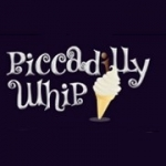 Piccadilly Whip
