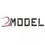 2model International Agency