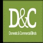D & C Blinds