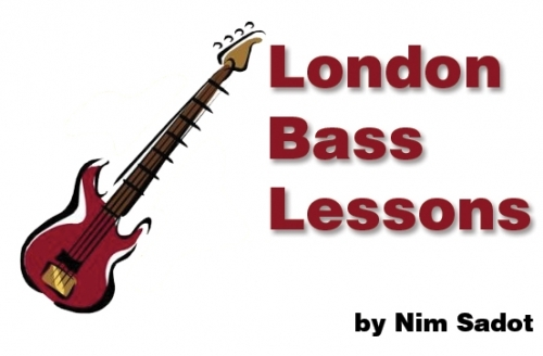 Bass Guitar Tutorialbassguitar Instruction Bass Guitar Teachers Bass Guitar Tuition Slap Bass Lessons Bass Lessons Bass Teacher