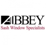 Abbey Sash Window Specialists