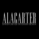 David Carter Interior Design