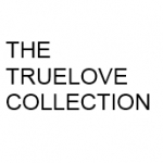 The Truelove Collection