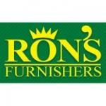 Ron's Furnishers