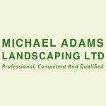 Michael Adams Landscaping Ltd - fencing contractors