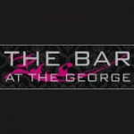 The Bar At The George - pubs and bars
