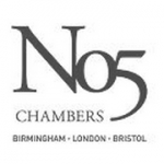 No5 Chambers - solicitors and lawyers