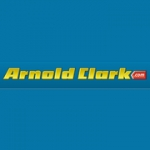 Arnold Clark Automobiles Ltd - car showrooms