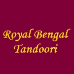 Royal Bengal Tandoori - indian food