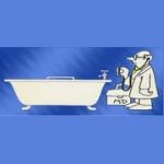 Bath Surgeon